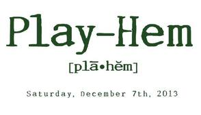 Westfield High School Presents 'Play-Hem' this Weekend, photo 1