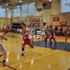 Small_thumb_0a6fff37dea3a5d8aadd_girlsbasketball