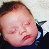 Small_thumb_3c3557663ac2f038f5a4_baby