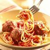 Small_thumb_bc100dd562bdc7263fcb_sphaghetti_and_meatballs