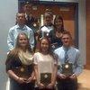 Small_thumb_f3455e633213f4a4b25d_fall_best_teammate_awards_winners__2014_