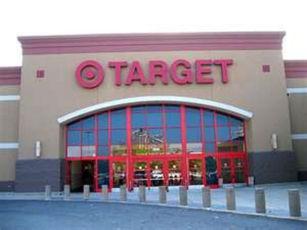 Top_story_8b675ee2390afa3c435f_target