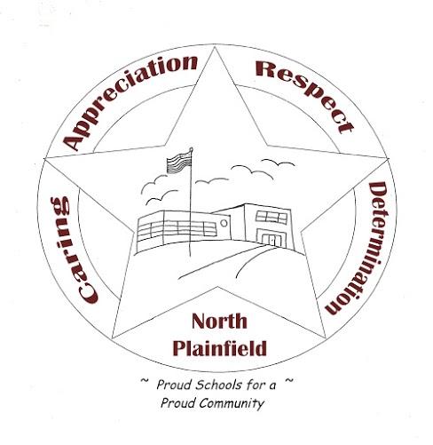 14974dda050a1de58e43_189ae3c9238e8c608d9d_North_Plainfield_SD_Logo.jpeg