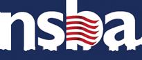 2d5beb77f4f391a58129_NSBA_logo.jpg