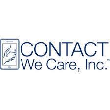 3233e0e31ad1b13ff7b7_Contact_We_Care_logo.jpg