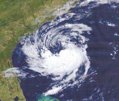 501e305e10369571063b_WEB_NOAA.jpg