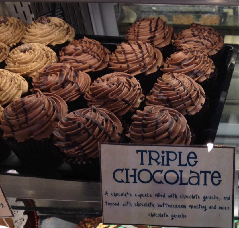 6136a07415d58005c8c8_Mara_s_cupcakes_cropped.jpg