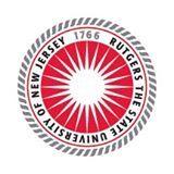 731fb86713af3b993310_17f65f637f1697af43b2_Rutgers_logo.jpg