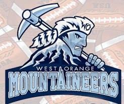 a56911ba53eed3a576fc_WOHS_Mountaineer_Logo.jpg