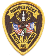 af43bfecfef1a739a598_Fairfield_Police_Patch.jpg