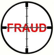 b701d6fef9a3b5cccae2_Fraud.jpg