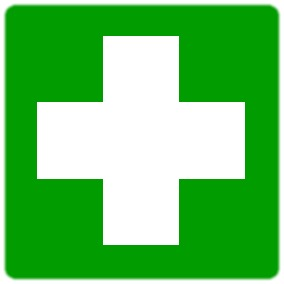 b9c8688b1e49e0fd0316_first_aid.png