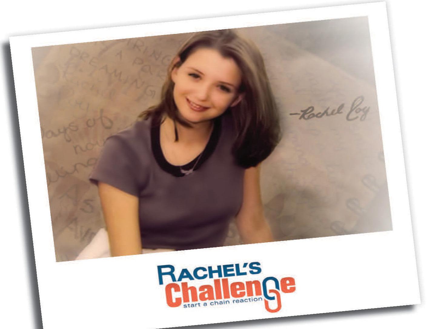 dd327c89306896120e6c_Rachel_s_Challenge-_copy.jpg