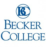 f68c8b4efec2601e7814_Becker_College.jpg