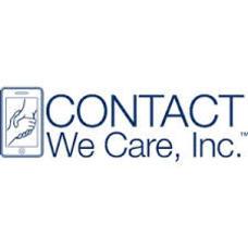 Carousel_image_3233e0e31ad1b13ff7b7_contact_we_care_logo