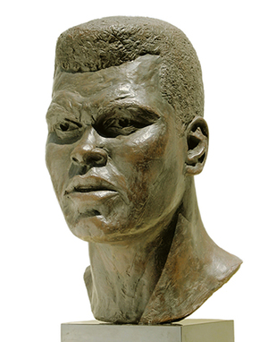Carousel_image_376b90e7f84053b35fb8_becoming-muhammad-ali-bronze-bust