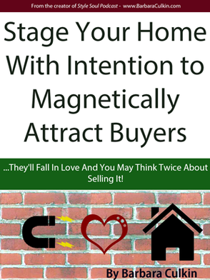 Home Staging eBook