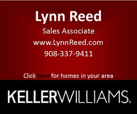 Lynn Reed - Sales Associate, Keller Williams Realty Summit | photo 2