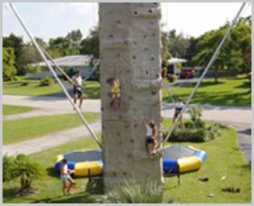 Millburn Education Foundation 'Fall Festival' Set for Sept. 21, photo 2