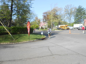 YMCA Mother's Day 5K Run Sees Record Attendance, photo 14