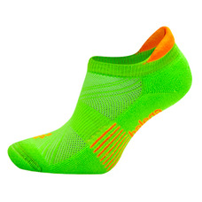 Balega Hidden Cool 2 sports socks