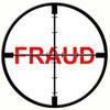 Small_thumb_b701d6fef9a3b5cccae2_fraud