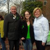 Thumb_5663dfd6bf093c7ca00a_colleen_mahr_with_morristown_mayor_tim_dougherty_and_maura_schwartz