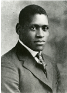 42d9f67d5476da748959_Paul_Robeson_Yearbook_photo_credit_Rutgers_Today.jpg
