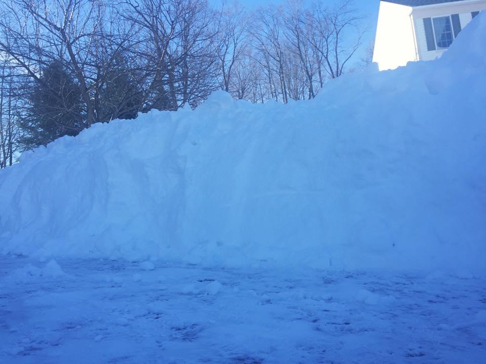 51eb0134f2093fe90aa3_snow.jpg