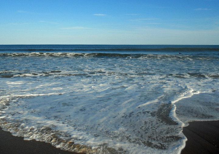 83d6ae2f57c865f860c7_Beach_shot.jpg