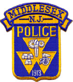 d2764267a91366fc1857_Middlesex_patch.jpg