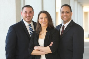 South Plainfield Democrats Nominate Chrissy Buteas for Mayor and Joe Lambert and Joseph Sorrentino for Council  , photo 1