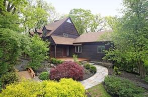 12 Woods Lane, Chatham Boro, NJ: $1,195,000
