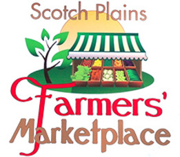 Sign of Summer: The Return of the Scotch Plains Farmers' Market, photo 1