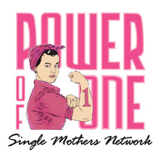 Maplewood Woman Forms a Network for Single Mothers, photo 2