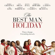 "A Critique of ""The Best Man Holiday"" and ""Black Nativity"", photo 2"