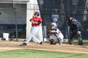 Gov. Livingston Baseball Continues Winning Streak With Win Over Chatham, 15-2: PHOTO GALLERY, photo 6