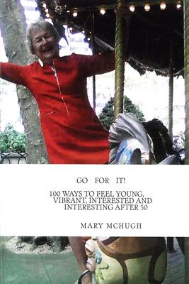 McHugh Book