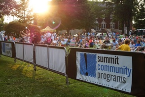 Summer Concert Series Continues JUly 29 with Brian Kirk and the Jirks, photo 2