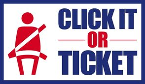 Carousel_image_cddbbba0676173dc9478_clickitorticket