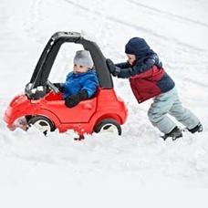 Carousel image d119556f4020df219fc6 snow push