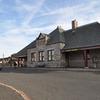 Small_thumb_41cea0690aca547aed0e_train_station