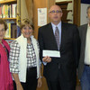 Small_thumb_71186a590360fcf52cd8_fanwood_foundation_-_library_check_10-6-14