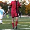 Small_thumb_9e342bfe4e585f3675cc_boys_soccer_playoffs_4975