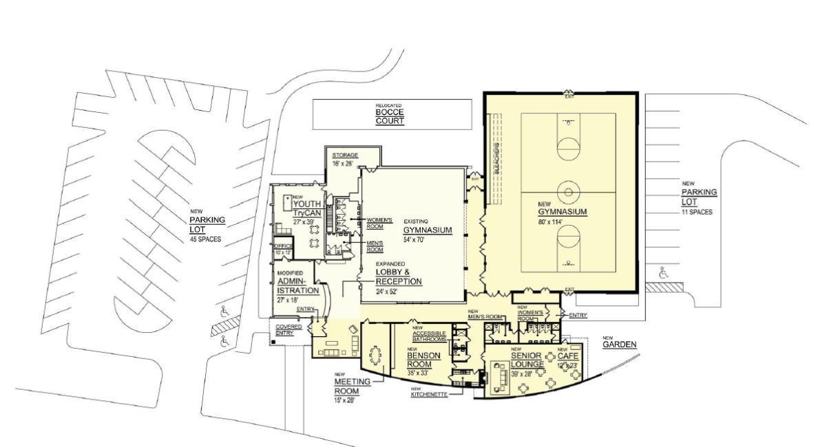 5f1ae20128471f7e66d8_Floor_Plan.jpg