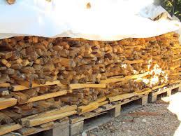 69a653e1e0138e70eeb1_wood_pile.jpg