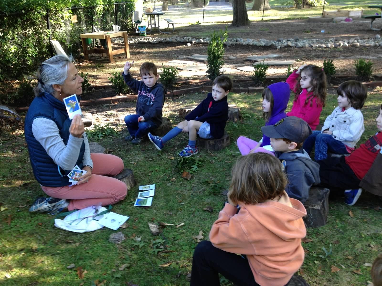 6aec9816d0d6bb279507_Outdoor_Classroom_TSTI_Preschoolers_Learning.jpg