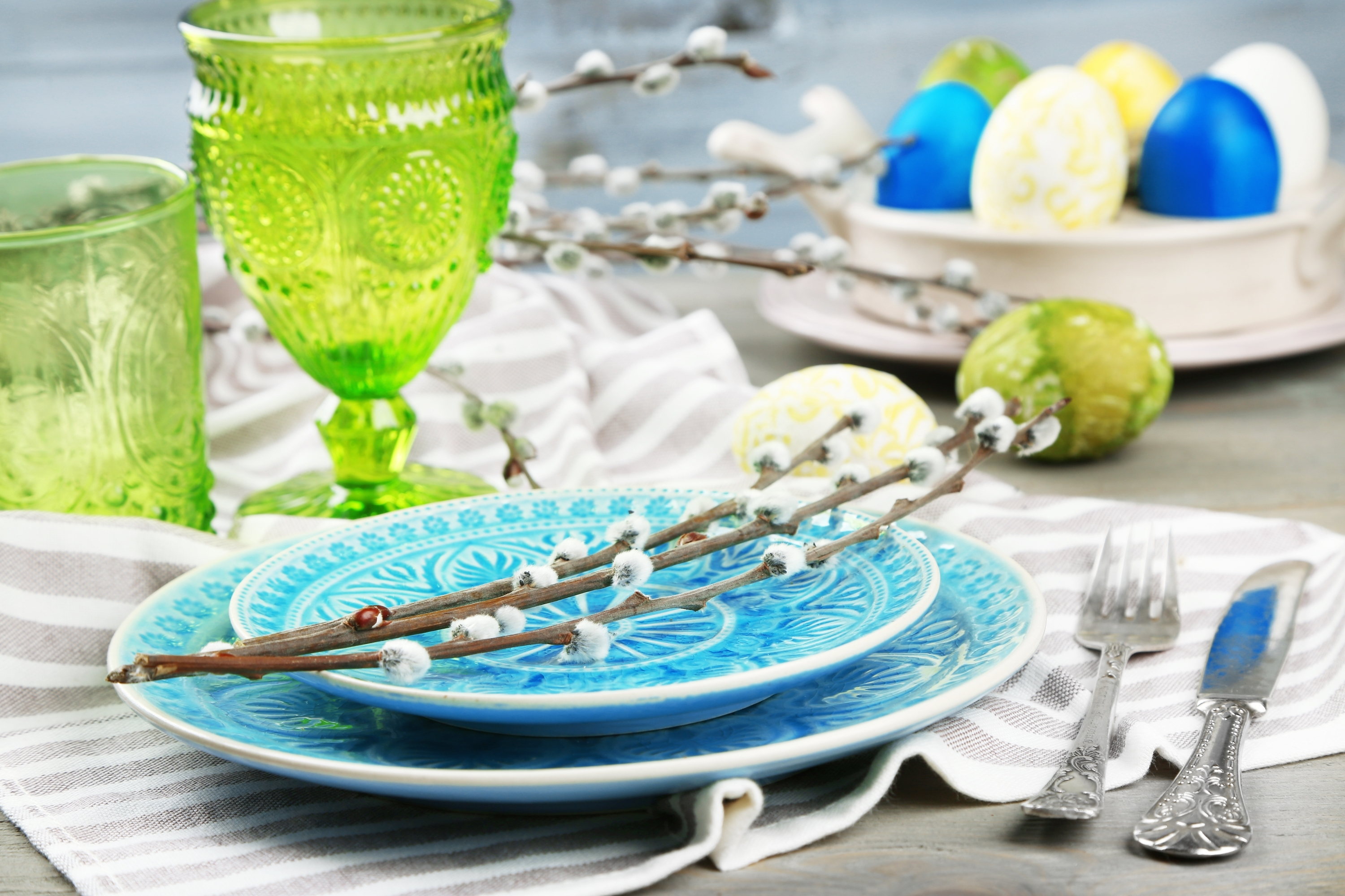 7be7c9e565a2ab005deb_Easter_.jpg