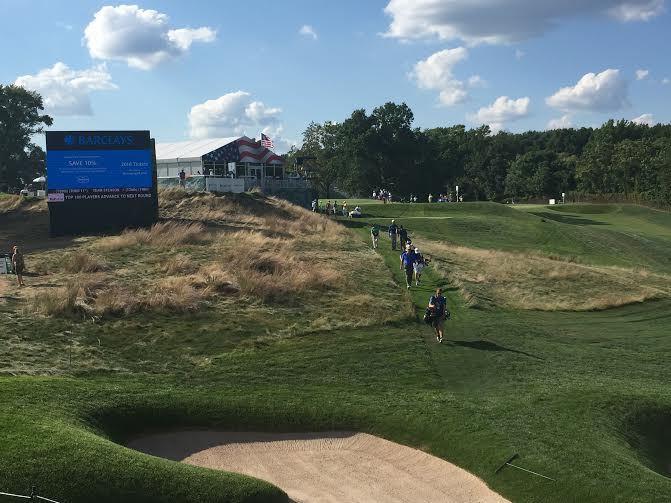 b785336ef0d42491674c_Barclays_Golf_Course.jpg
