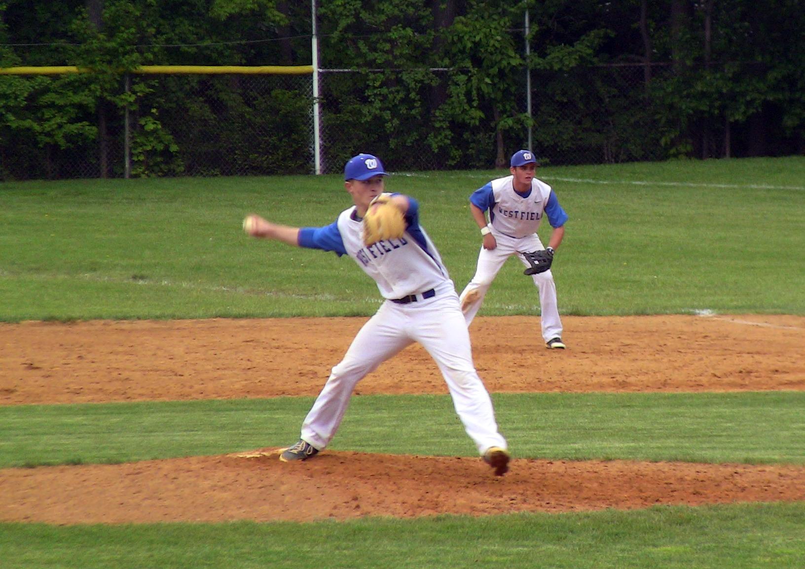 f56d3e0077ff50503b37_Westfield_pitcher_5-22-14.jpg